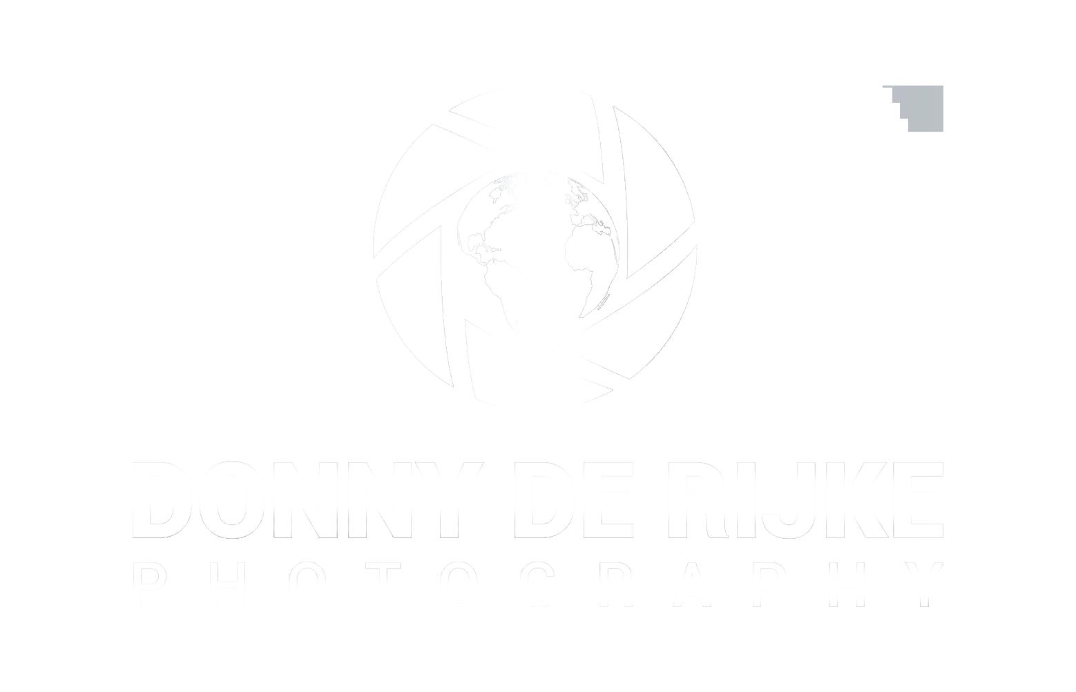 Donny de Rijke Photography | Fotograaf Rotterdam